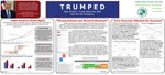 Trumped: How Donald J. Trump Defied the Odds and Won the Presidency by Nick Mintern, Chad Wright, and Joe Massaroni