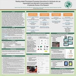 Reading-related phonological processing interventions for individuals who use augmentative and alternative communication (AAC): A systematic review of the research